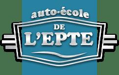 Auto-école de l\'EPTE