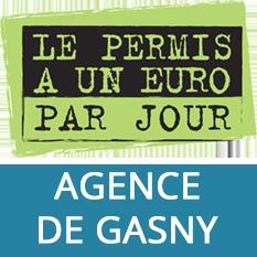 p1_gasny