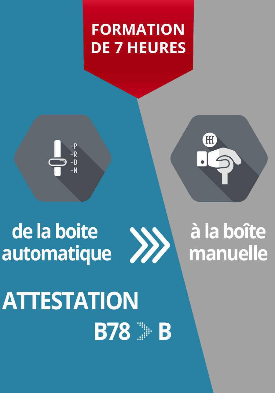 attestation_b78_b-epte